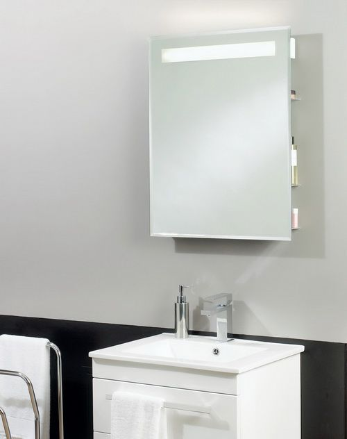 Commercial Restroom Mirrors Inovation Decorations All Mirrors