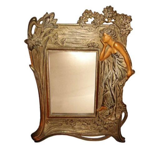 art-nouveau-mirror-photo-5