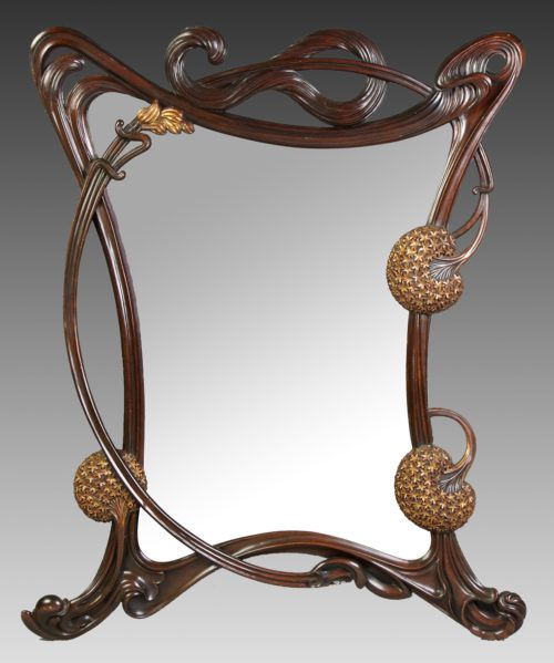 art-nouveau-mirror-photo-6