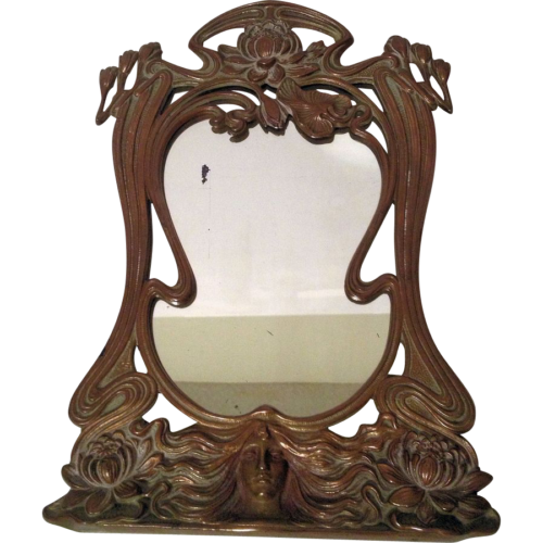 art-nouveau-mirror-photo-7