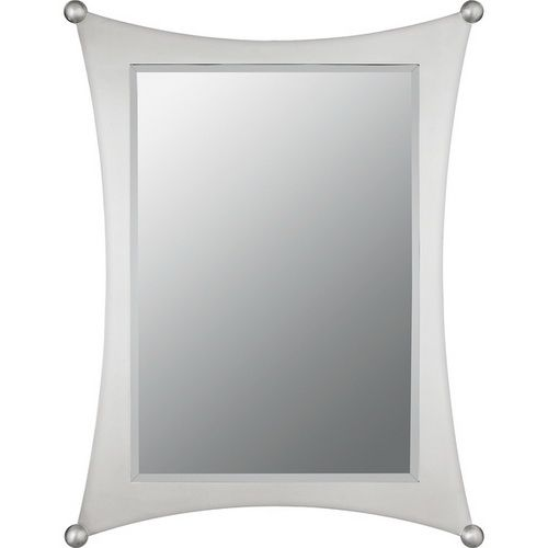 brushed-nickel-framed-mirror-photo-3