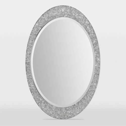 brushed-nickel-framed-mirror-photo-6