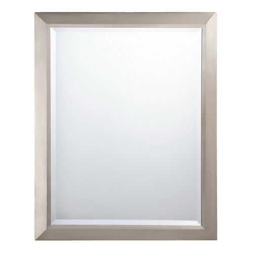 brushed-nickel-framed-mirror-photo-7