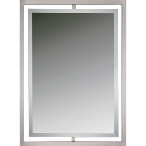 brushed-nickel-framed-mirror-photo-8