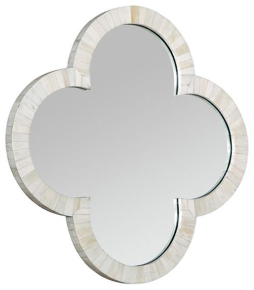clover-mirror-photo-2