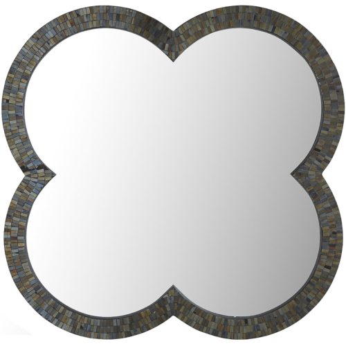 clover-mirror-photo-7