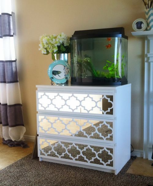 Diy-mirrored-dresser-photo-10
