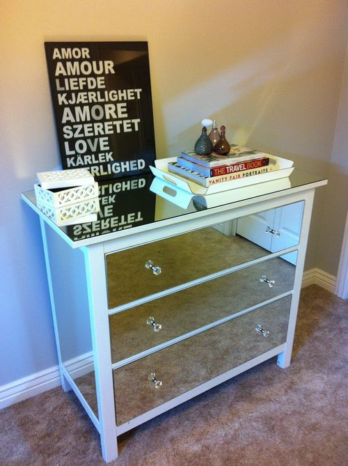 Diy-mirrored-dresser-photo-11
