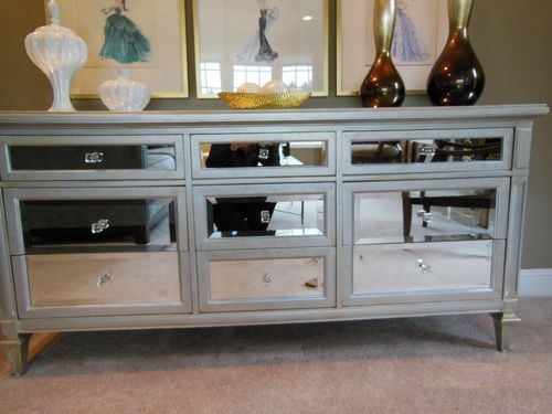 Diy-mirrored-dresser-photo-12