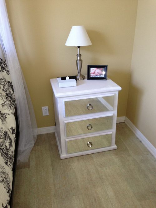 Diy-mirrored-dresser-photo-13