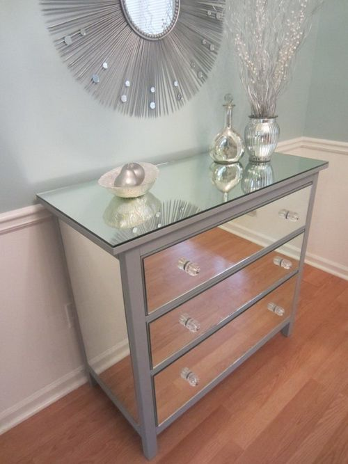 Diy-mirrored-dresser-photo-14