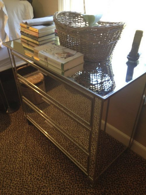 Diy-mirrored-dresser-photo-15