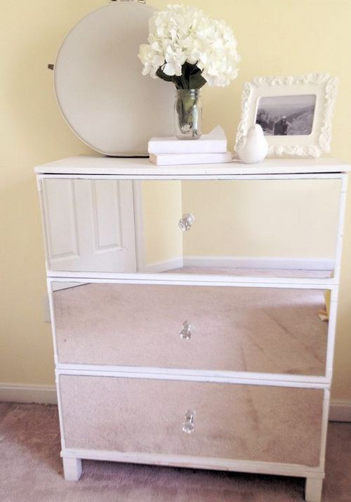 Diy-mirrored-dresser-photo-4