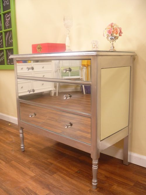 Diy-mirrored-dresser-photo-5