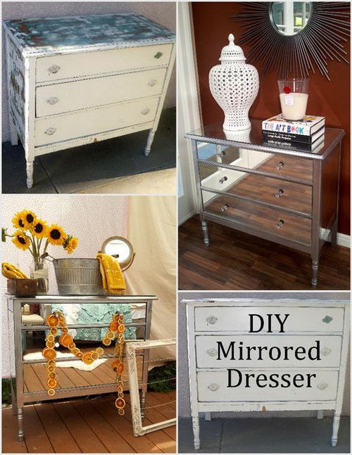 Diy-mirrored-dresser-photo-6