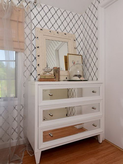 Diy-mirrored-dresser-photo-9