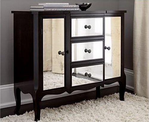Diy-mirrored-furniture-photo-13