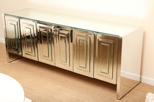 Diy-mirrored-furniture-photo-14