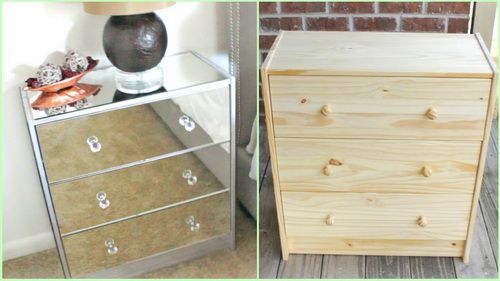 Diy-mirrored-furniture-photo-4