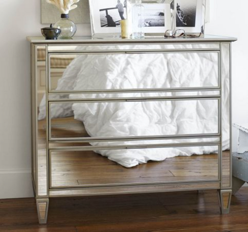 Diy-mirrored-furniture-photo-5