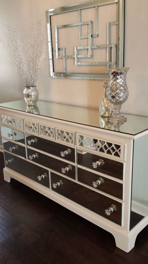 Diy-mirrored-furniture-photo-6