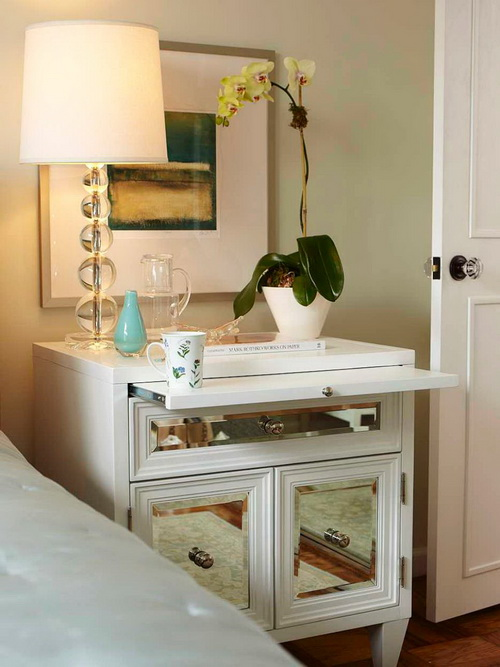 Diy-mirrored-furniture-photo-8