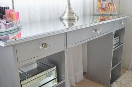 Diy-mirrored-furniture-photo-9