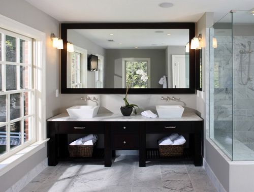 double-wide-bathroom-mirror-photo-10