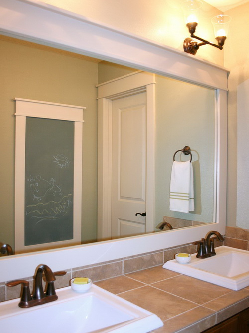double-wide-bathroom-mirror-photo-13
