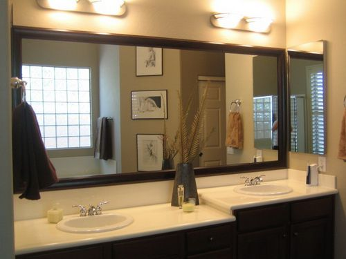double-wide-bathroom-mirror-photo-14