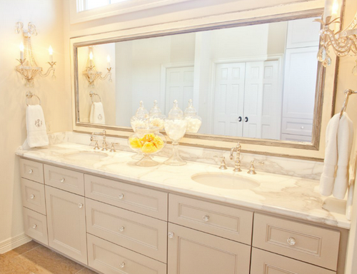 double-wide-bathroom-mirror-photo-2