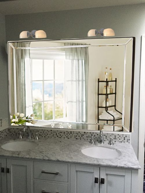 double-wide-bathroom-mirror-photo-4