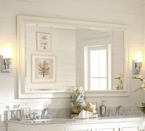 double-wide-bathroom-mirror-photo-5