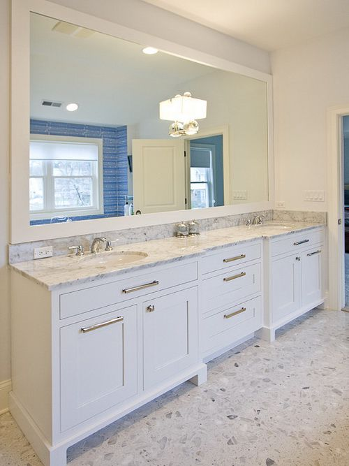 double-wide-bathroom-mirror-photo-6