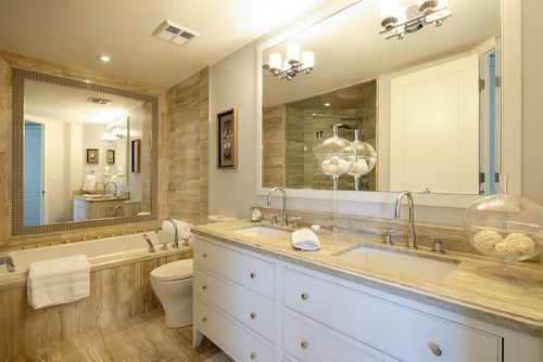 double-wide-bathroom-mirror-photo-7