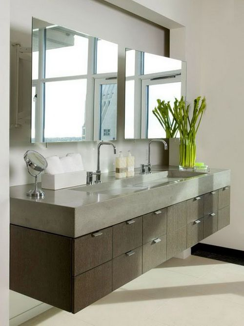 double-wide-bathroom-mirror-photo-8