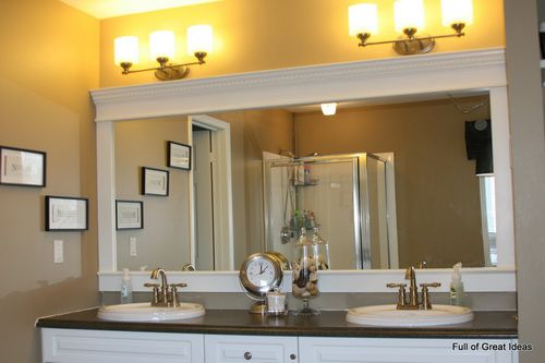 framed-bath-mirrors-photo-10