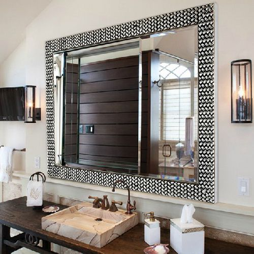 framed-bath-mirrors-photo-11