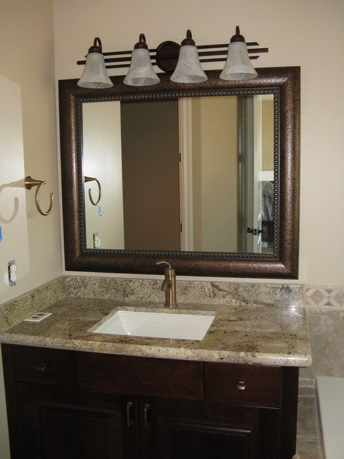 framed-bath-mirrors-photo-13