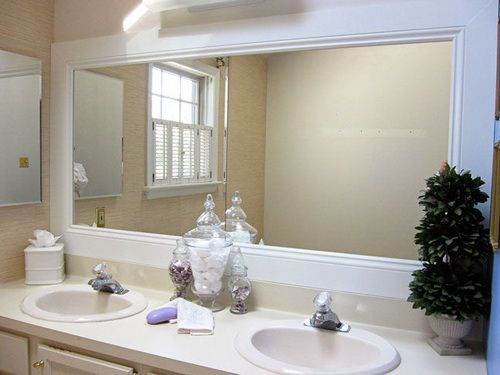 framed-bath-mirrors-photo-15