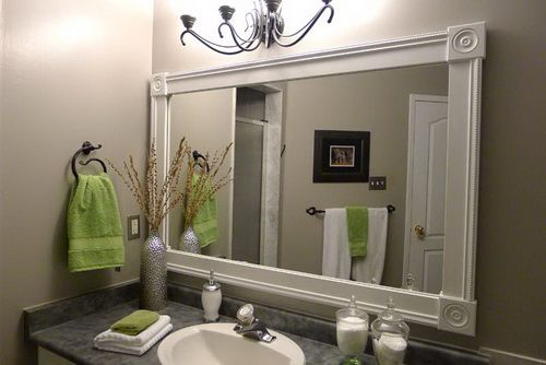 framed-bath-mirrors-photo-2