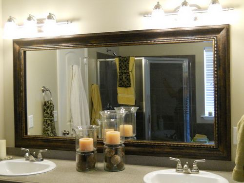 framed-bath-mirrors-photo-3