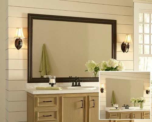 framed-bath-mirrors-photo-5