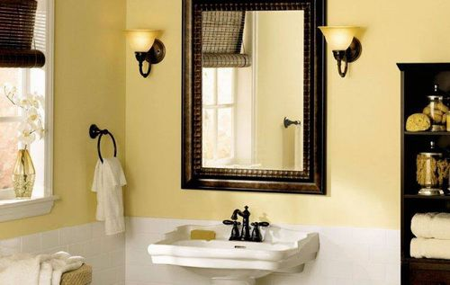 framed-bath-mirrors-photo-7