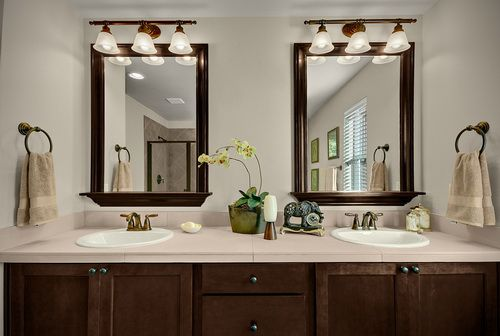 framed-bath-mirrors-photo-8