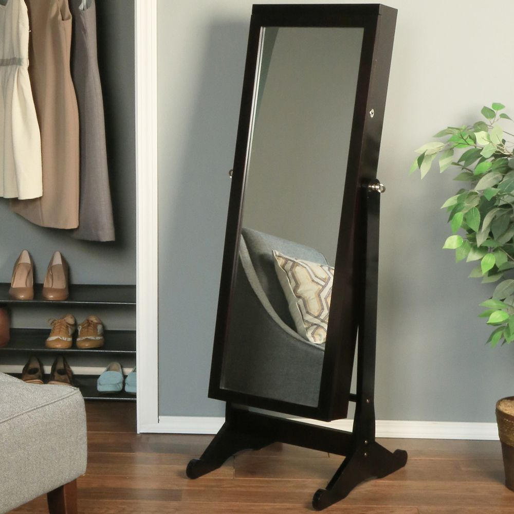 Full-length-mirror-jewelry-armoire-photo-11