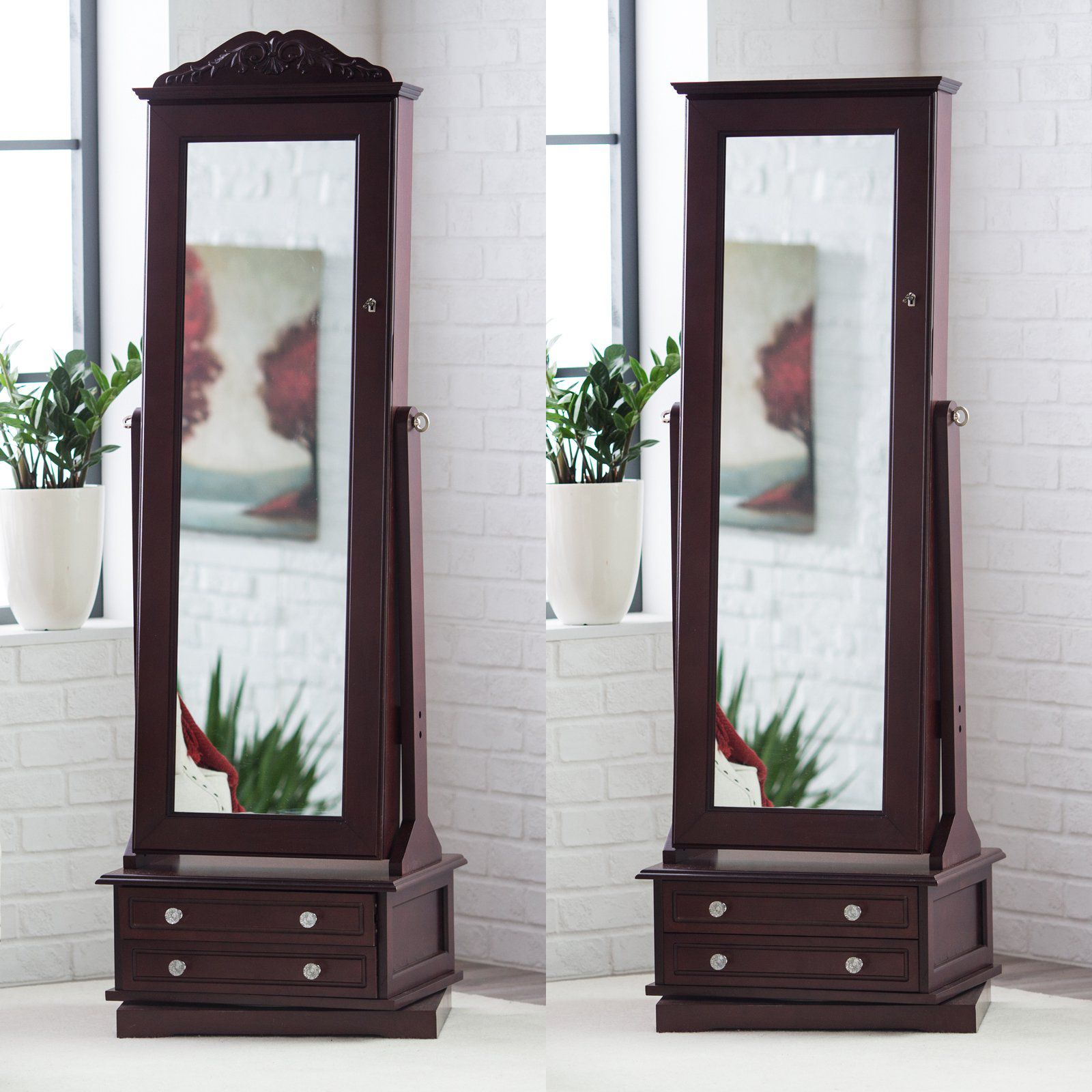 Full-length-mirror-jewelry-armoire-photo-12