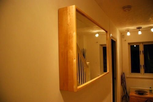 hinged-wall-mirror-photo-12