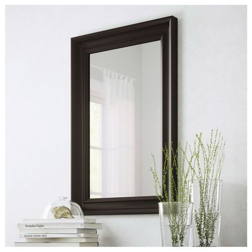 wall mirrors ikea hinged wall mirror - Lakenormanhomeguide.com