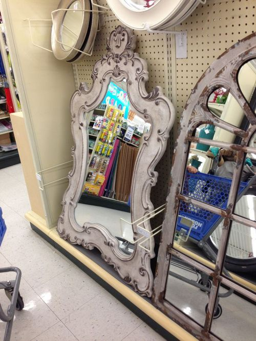 Hobby Lobby Mirrors 15 Tips To Decorate Your House